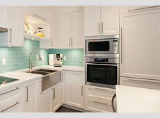 How to embark sensibly on a kitchen remodel project?