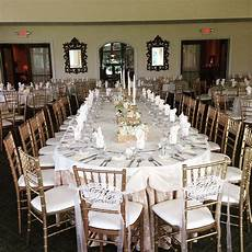 wedding chair covers rental buffalo ny sle table chair linen combinations mccarthy tents