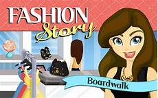 clothes story fashion story boardwalk android apps on play