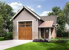 Home Design Style Craftsman Style Rv Garage 23664jd Architectural