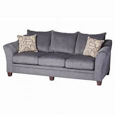 three posts simmons upholstery derry sofa reviews wayfair