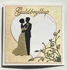 billige bryllupsideer guldbryllup kort med billeder bryllup kort