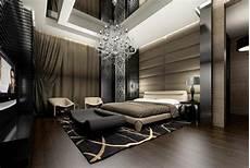 luxury bedrooms designing ideas freshnist design