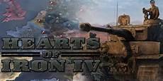 Hearts Of Iron 4 Steam Charts Steam Charts Hearts Of Iron 4 Erobert Platz 1