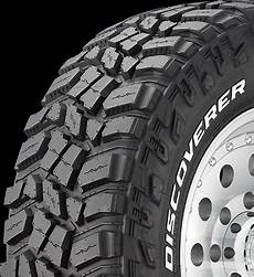 Cooper Stt Pro Tire Pressure Chart Tire Size 295 70r18 Tire Rack