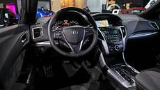 2020 acura tlx pmc edition built 2020 acura tlx pmc edition shines with nsx paint