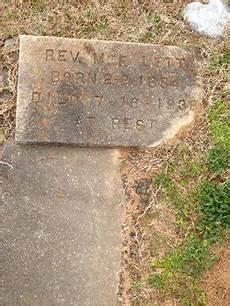 da lett rev millard fillmore lett 1884 1938 find a grave memorial