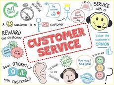 Strong Customer Service Orientation Retail Customer Care Trends Driving Loyalty By Enriching