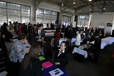 Questions To Ask At A Job Fair 10 Questions To Ask At A Job Fair Howstuffworks