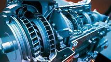 How Manual Transmissions Work Howstuffworks