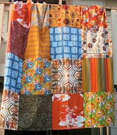 create grow create patchwork shower curtain