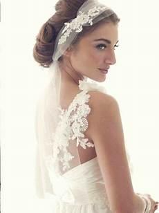 70 best wedding veils images on pinterest wedding veils