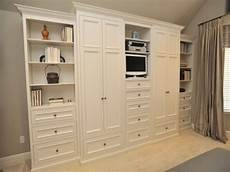 cabinets for bedrooms bedroom wall units with drawers
