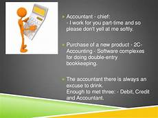Accounting Quotes Quotes About Accountants