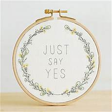 embroidery quotes image quotes at relatably