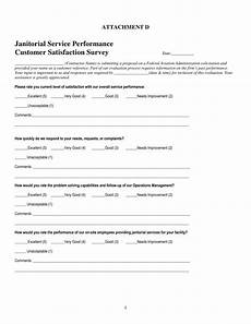 Customer Satisfaction Form Free 3 Customer Satisfaction Survey Forms In Pdf Doc