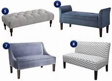 furniture fantastic banquette bench for your furniture