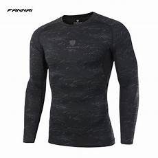 compression shirts for sleeve solid 2017 new arrival compression shirt sleeve t