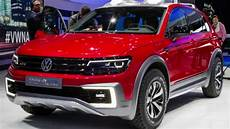 when does the 2020 audi q5 come out when does the 2019 volkswagen tiguan come out 2019