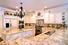 kitchen countertop ideas kitchen countertop ideas make a luxurious kitchen