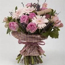 buket matrimonio bouquet mazzi di fiori matrimonio 27 buket bunga