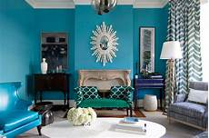 paint colors for every room paint color ideas to
