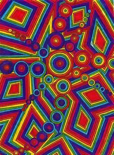 Trippy Drawings Trippy By Writeitdown2908 On Deviantart