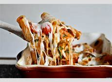 Comfort Food Recipes: Dinner Party Ideas To Feed Loved
