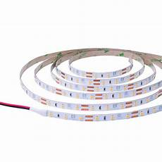 Light Tape Armacost Lighting Ribbonflex Pro Series 60 800 16 4 Ft