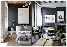 Gray Walls How To Rock Grey Walls Flat 15 Design Lifestyle