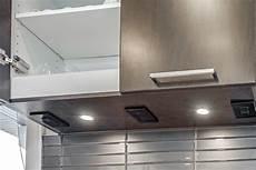 Elite Under Cabinet Lighting Under Cabinet Lighting Concealment Options Superior Cabinets