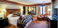 santa fe hotel rooms luxury hotels santa fe