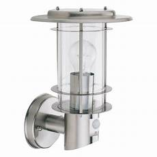 Searchlight Outdoor Lights Searchlight Lighting Modern Stainless Steel Outdoor Light