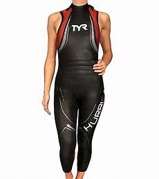 Tyr Hurricane Wetsuit Size Chart Tyr Women S Hurricane Cat 5 Sleeveless Wetsuit At