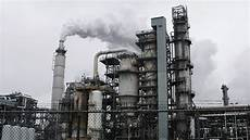 Chemical Plant Design Pdf After Deadly Chemical Plant Disasters There S Little