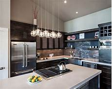 best pendant lights for kitchen island a look at the top 12 kitchen island lights to illuminate