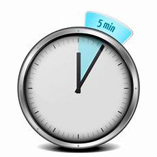 5 Minute Timer Succeed At Writing Friday Five Minute Exercise Your Senses