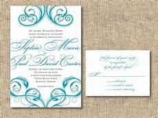 Create Free Invitations Online To Print Printable Wedding Invitation Templates Free Printable