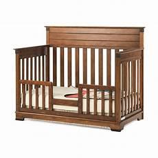 child craft redmond toddler bed guard rail reviews wayfair