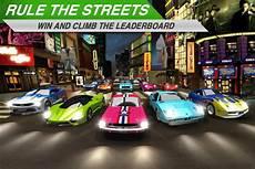 Light Shadow Racing Light Shadow Racing Online Apk Full 1 0 1 Indir Android