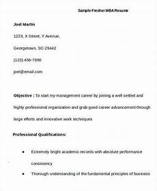 Resume Outline For First Job First Job Resume 7 Free Word Pdf Documents Download