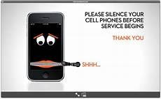 Silence Your Cell Phone Silence Cell Phone Clip Art 101 Clip Art