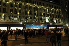 Scranton Times Tower Lighting 2018 Globe Store Lights Up For Christmas On Dec 1 Kicking Off