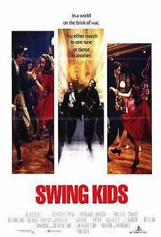 genere swing rebels swing viquip 232 dia l enciclop 232 dia lliure