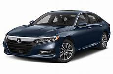 2019 honda accord hybrid 2019 honda accord hybrid expert reviews specs and photos