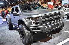 ford v8 2020 2020 ford raptor v8 engine release date interior