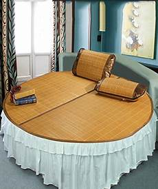 sided use bed mat foldable bed mat supercool