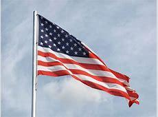 ???? ??????? ? Flag of America