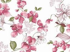 Flower Wallpaper Vintage Hd by Vintage Flower Wallpaper Beautiful Desktop Wallpapers 2014