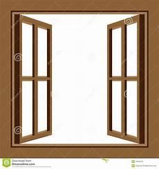 Windows Clip Art Best Window Clipart 10390 Clipartion Com